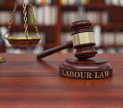 labour-law-in-sri-lanka-sinhala